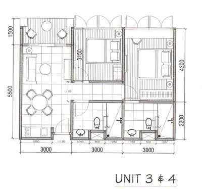 Unit_4s