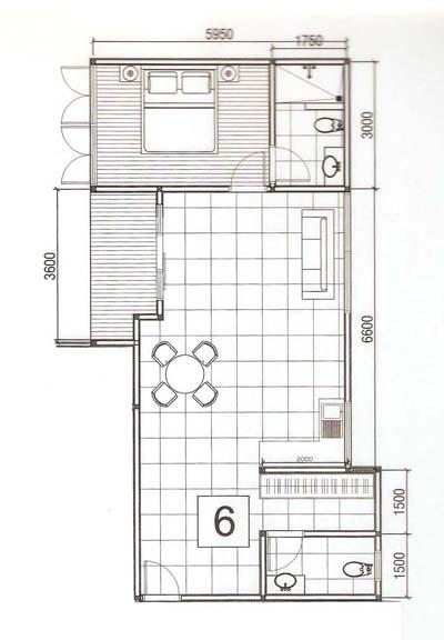 Unit_6s