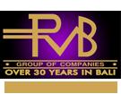 Bali PVB Group