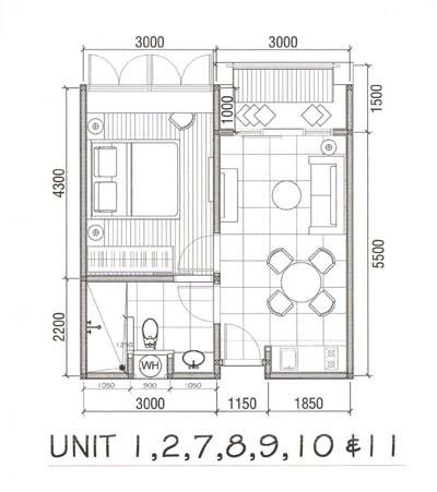 Unit_1s