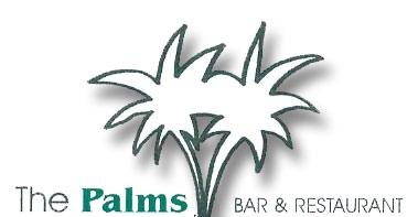 thepalm_restaurant_logo