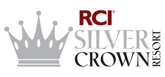 rci-silver-crown-resort-2017s