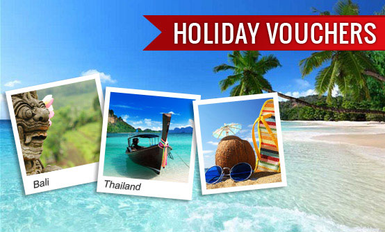 PVB Holiday Deals